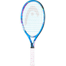 Head Maria 21 Inch Junior Tennis Racket 2020