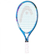 Head Maria 19 Inch Junior Tennis Racket 2020