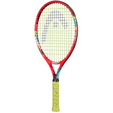 Head Novak 21 Inch Junior Tennis Racket 2020