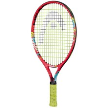 Head Novak 19 Inch Junior Tennis Racket 2020