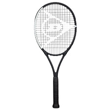 Dunlop CX Elite 260 Tennis Racket