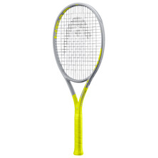 Head Graphene 360+ Extreme Pro Tennis Racket Frame Only