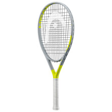 Head Graphene 360+ Extreme PWR Tennis Racket