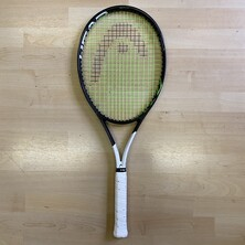 Head Graphene 360 Speed MP Lite Tennis Racket OUTLET