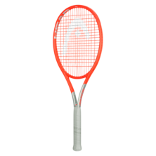 Head Graphene 360+ Radical Pro Tennis Racket Frame Only
