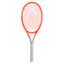 Head Graphene 360+ Radical Lite Tennis Racket
