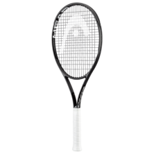 Head Graphene 360+ Speed Pro BLACK Tennis Racket Frame Only