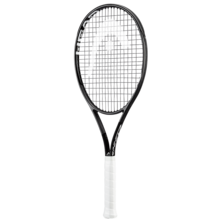 Head Graphene 360+ Speed MP BLACK Tennis Racket