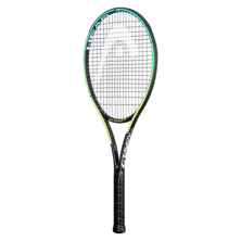 Head Graphene 360+ Gravity Pro Tennis Racket 2021 Frame Only