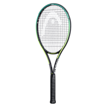 Head Graphene 360+ Gravity Tour Tennis Racket 2021