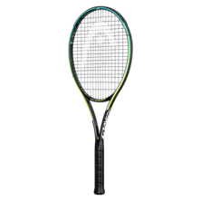 Head Graphene 360+ Gravity MP Tennis Racket 2021