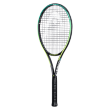 Head Graphene 360+ Gravity MP Lite Tennis Racket 2021