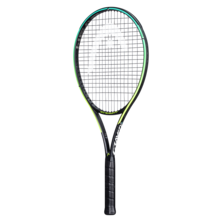 Head Graphene 360+ Gravity S Tennis Racket 2021