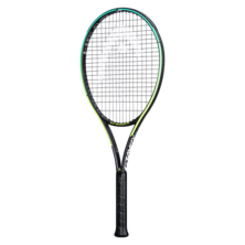 Head Graphene 360+ Gravity Lite Tennis Racket 2021
