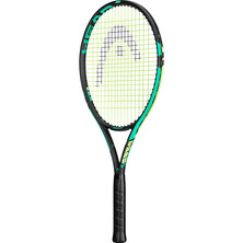 Head Challenge Lite Tennis Racket - Green