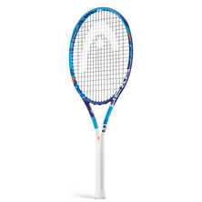 Head Graphene XT Instinct MP Tennis Racket