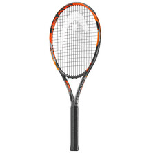 Head IG Two Tennis Racket