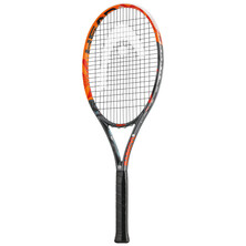 Head Graphene XT Radical S Tennis Racket