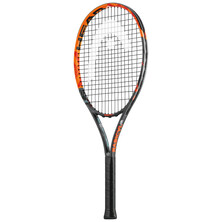 Head Graphene XT Radical Junior 26 Tennis Racket