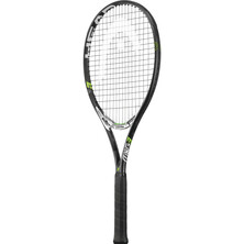 Head MXG 3 Tennis Racket Frame Only