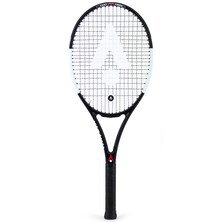 Karakal Black Zone 280 Tennis Racket