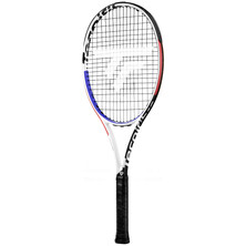 Tecnifibre T-Fight 300 XTC Tennis Racket Frame Only