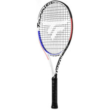 Tecnifibre T-Fight 305 XTC Tennis Racket Frame Only