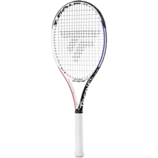 Tecnifibre T-Fight 295 RS Tennis Racket Frame Only