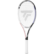 Tecnifibre T-Fight 300 RS Tennis Racket Frame Only