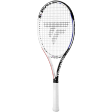 Tecnifibre T-Fight 315 RS Tennis Racket Frame Only
