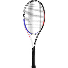 Tecnifibre T-Fight 315 XTC Tennis Racket Frame Only