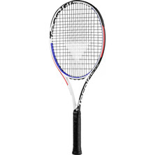 Tecnifibre T-Fight 320 XTC Tennis Racket Frame Only