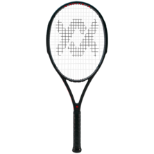 Volkl V-Cell 4 Tennis Racket