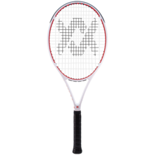 Volkl V-Cell 6 Tennis Racket