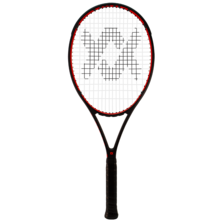 Volkl V-Cell 8 300g Tennis Racket Frame Only