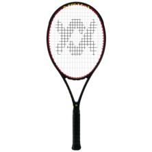 Volkl V-Cell 8 315g Tennis Racket Frame Only