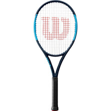 Wilson Ultra 100L Tennis Racket 2017 Frame Only