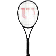 Wilson Pro Staff 97 Countervail Tennis Racket 2017 Frame Only