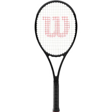 Wilson Pro Staff 97L Countervail Tennis Racket 2017 Frame Only