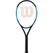Wilson Ultra 110 Tennis Racket Frame Only