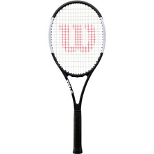 Wilson Pro Staff 97 Countervail Tennis Racket 2018