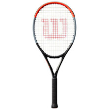 Wilson Clash 26 Junior Tennis Racket