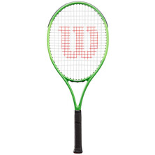 Wilson Blade Feel 26 Junior Tennis Racket