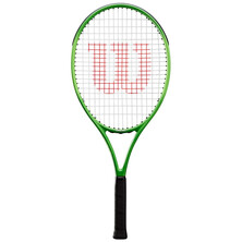 Wilson Blade Feel 23 Junior Tennis Racket