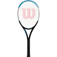Wilson Ultra 100 V3.0 Tennis Racket Frame Only