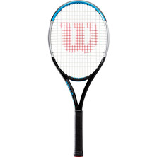 Wilson Ultra 100L V3.0 Tennis Racket Frame Only