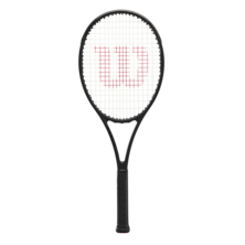 Wilson Pro Staff 97L V13.0 Tennis Racket Frame Only