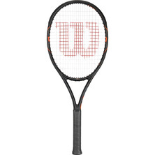 Wilson Burn FST 99 S Tennis Racket