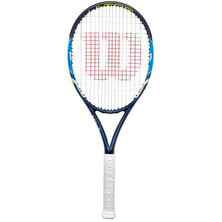Wilson Ultra 100UL Team Tennis Racket
