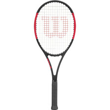Wilson Pro Staff 97 Tennis Racket 2017 Frame Only